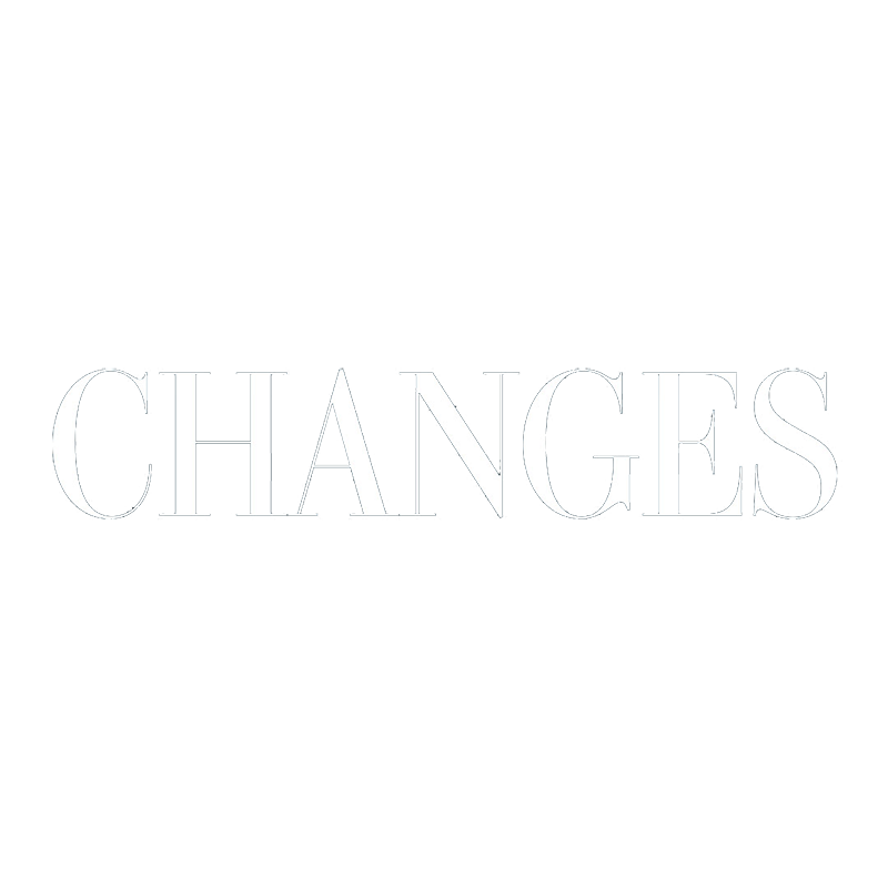 news-changes