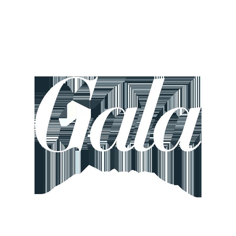 news-gala