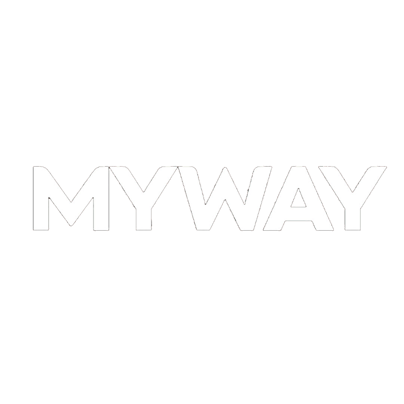 news-myway